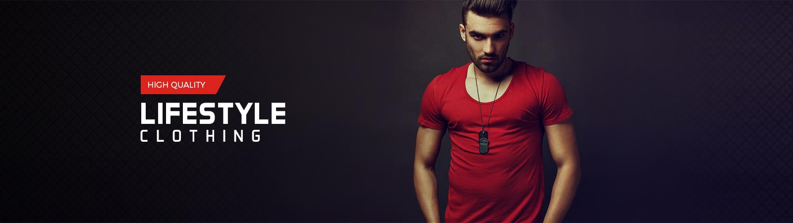 Life Style Clothing-5